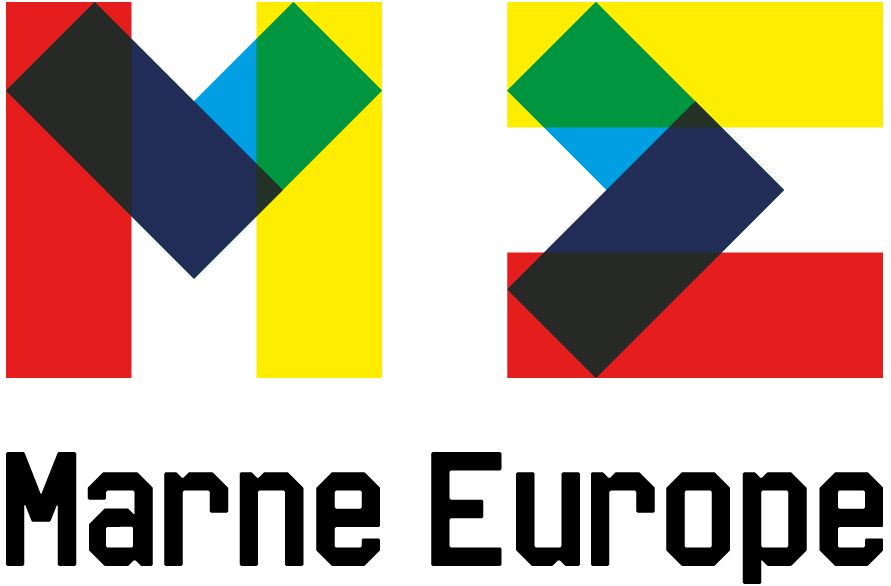 Logo Marne Europe